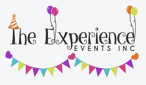 The Experience Events, Inc.